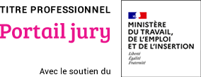 http://www.jurytitreprofessionnel.fr/wp-content/themes/afpa/static/imgs/logo.png