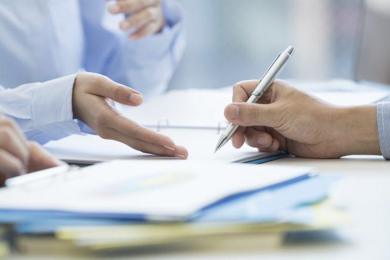 procès-verbal individuel et le procès-verbal général de session d'examen