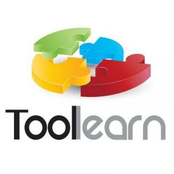 logo toolearn